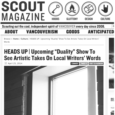 scout_blogpage