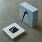 Clock-03-thumb