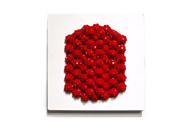 Study I: Red