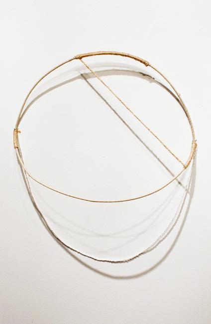 Circle III - 1